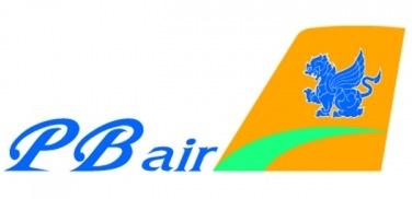 pb_air.jpg