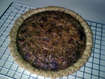 pecan_pie_2.jpg