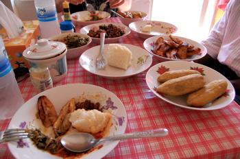 cameroon_food.JPG