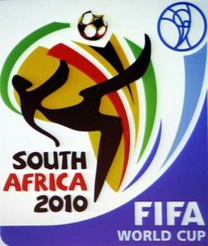 south_africa_2010.jpg