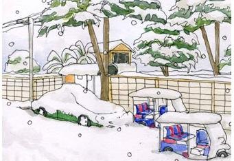 tuk_tuks_snow.jpg