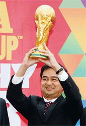 abhisit_world_cup.jpg
