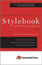 ap_style_book.jpg