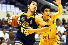 asean_basketball2.jpg