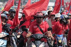 red_shirts.jpg