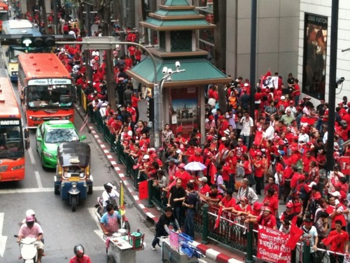 red_shirts_sept-19.jpg