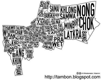 BKK_Names_map.png