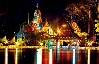 2010-11-01_thai_flooding.jpg