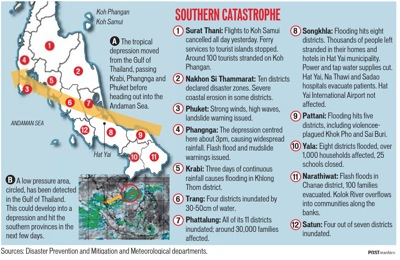 2010-11-03_southern_thailand_flooding.tiff