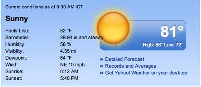 2010-11-05_weather.tiff