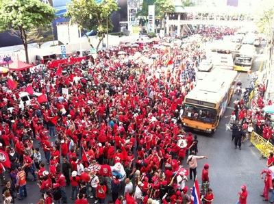 2010-11-19_red_shirts.jpg