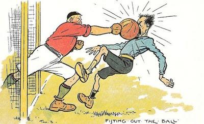 2010-11-24_soccer_postcard.jpg