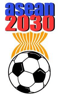 2011-01-18_asean-2030.jpg