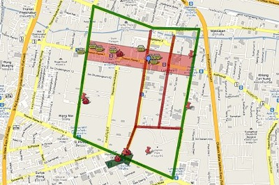2011-01-24_map.jpg