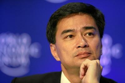 2011 03 22 abhisit