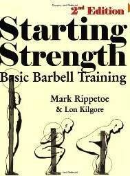 2011 04 01 starting strength