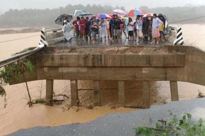 2011 04 01 thai floods