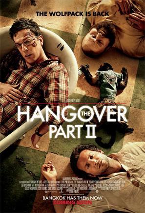 2011 05 26 hangover2