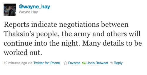 2011 07 03 tweet
