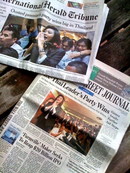 2011 07 04 thai elex papers