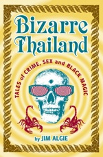 2011 07 21 bizarre thailand