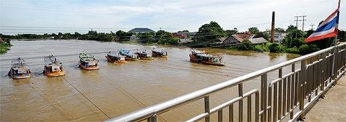 2011 09 20 tug boats
