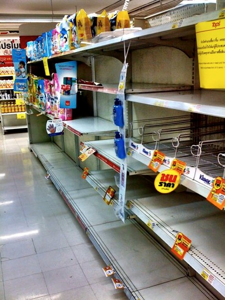 2011 10 23 bangkok grocery story