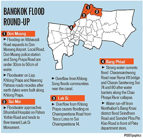 2011 10 25 thailand flooding bkk post