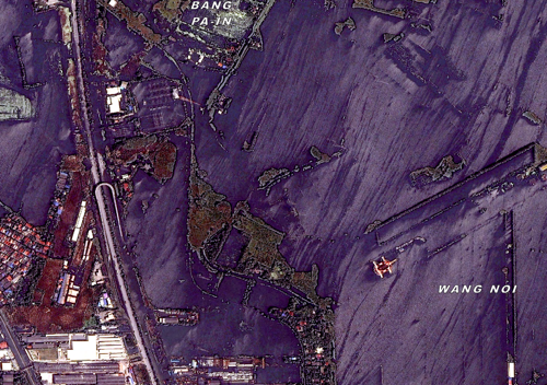2011 10 28 bkk flooding sat images