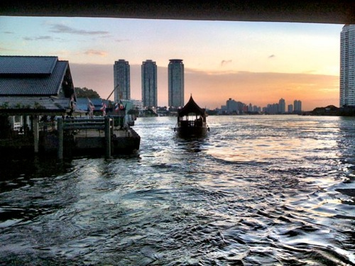 2011 10 29 chao phraya high