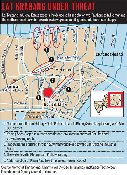 2011 11 04 thai flood bkk post min buri