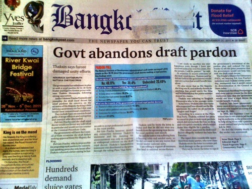 2011 11 21 bkk post