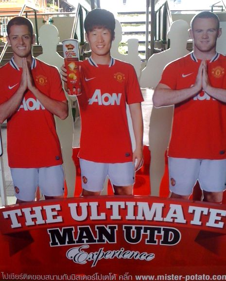 2011 12 07 man u mr potato