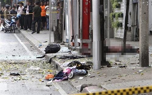 2012 02 14 bangkok explosions
