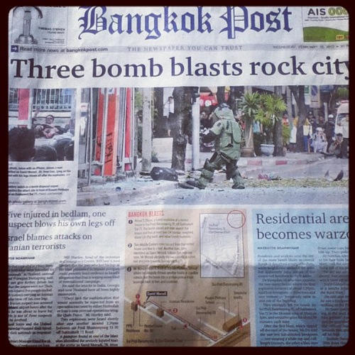2012 02 15 bangkok blasts bkk post