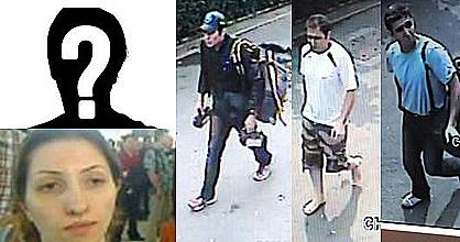 2012 02 17 bkk post explosions