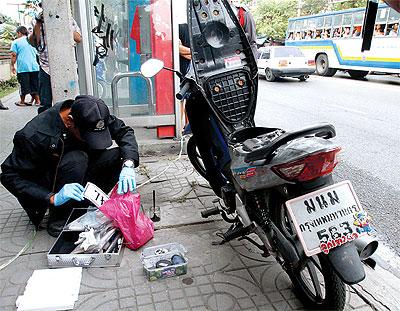 2012 02 20 bkk post moto