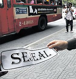 2012 02 21 bkk post sejeal