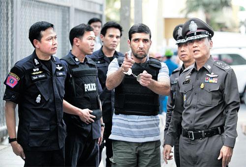 2012 02 21 bkk post suspect