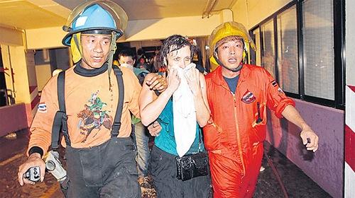 2012 03 09 bangkok hotel fire
