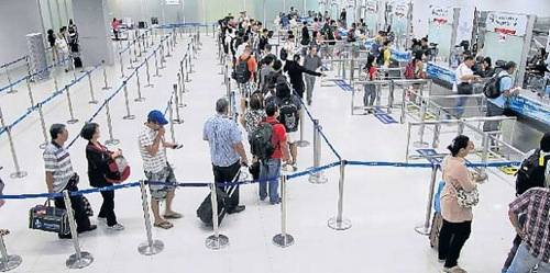 2012 03 18 suvarnabhumi immigration
