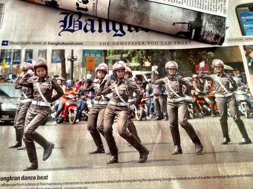 2012 04 08 songkran police dancejpg