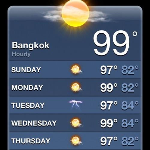 2012 04 22 bangkok hot
