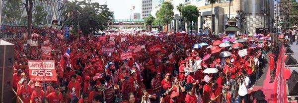 2012 05 19 reds rajaprasong
