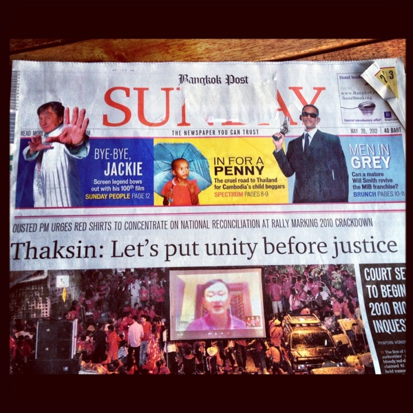 2012 05 21 bangkok post thaksin