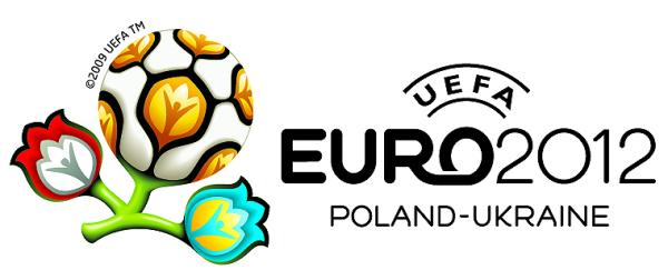 2012 06 07 euro 2012