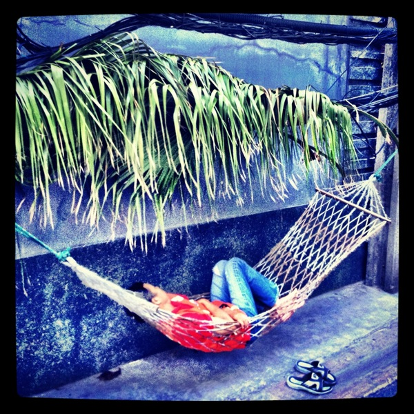 2012 07 17 bangkok hammock shade