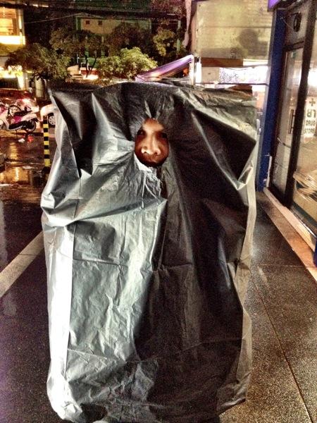2012 07 17 bangkok rain jacket