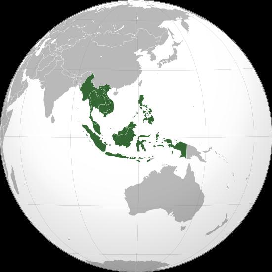 2012 07 27 asean map
