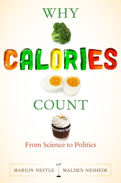 2012 08 10 why calories count